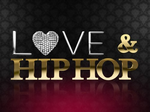 Which Love & Hip Hop character are you?